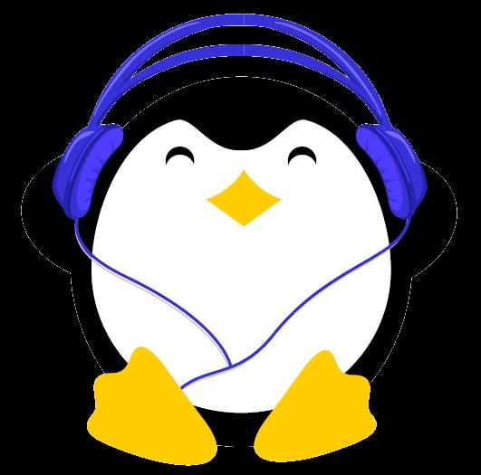 idownloader polljoy penguin