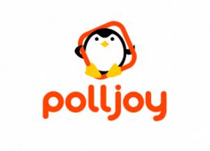 Our final logo design