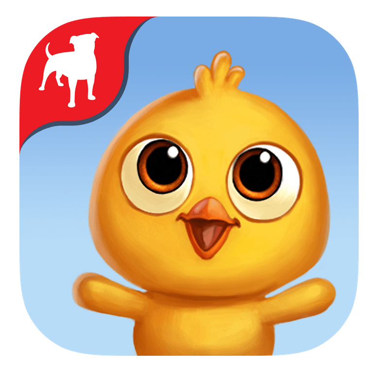 icon farmville 2