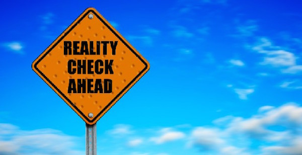RealityCheckAug16resize2