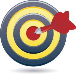 icon_target